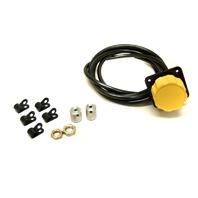 TILTON Remote Cable Adjuster  P/N - 72-508