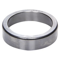 Ti22 PEFORMANCE Inner Bearing Cup For Hubs Single P/N - TIP2819