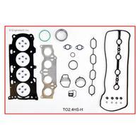 09-13 Toyota 2.4L 2AZFE Head Gasket Set