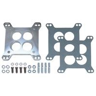 TRANS-DAPT Carburetor Adapter w/o Hold Down Bolts P/N - 2064