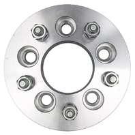 TRANS-DAPT Billet Wheel Adapters 5x4.5in to 5x4.75in P/N - 3608