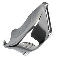 TRANS-DAPT Th400 Flywheel Cover  P/N - 9588