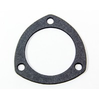 TRANS-DAPT Collector Gasket 3in  P/N - 9864