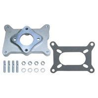 Trans-Dapt Performance Products 2041 Carburetor Adapter