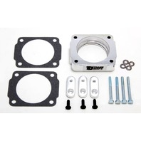 Trans-Dapt Performance Products 2517 Torque-Curve MPFI Spacer