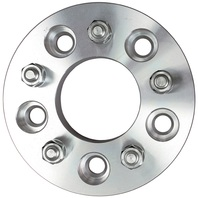 Trans-Dapt Performance Products 3614 Billet Wheel Adapter