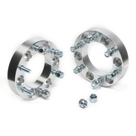 Trans-Dapt Performance Products 3626 Wheel Spacer