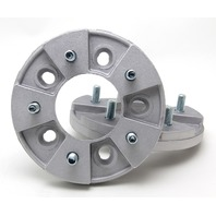 Trans-Dapt Performance Products 7070 Universal 5-Lug Wheel Adapter