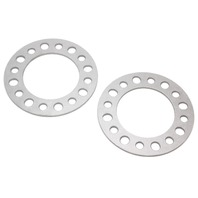 Trans-Dapt Performance Products 7108 Disc Brake Spacer