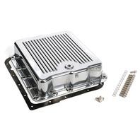 Trans-Dapt Performance Products 8898 Aluminum Transmission Pan