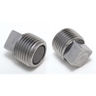Trans-Dapt Performance Products 9064 Magnetic Transmission Pan Drain Plug