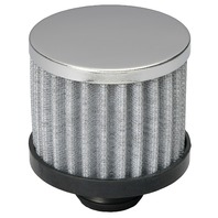 Trans-Dapt Performance Products 9308 Valve Cover Breather Cap
