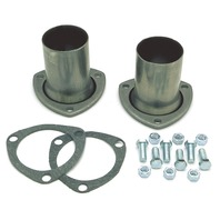 Trans-Dapt Performance Products 9374 Header Reducer