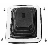 Trans-Dapt Performance Products 9630 Floor Shift Boot