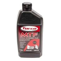 TORCO MTF Manual Trans Fluid (Lenco Trans) P/N - A200022CE