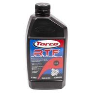 TORCO RTF Racing Trans Fluid 1 Liter P/N - A220015CE