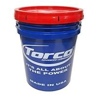 TORCO RTF Racing Transmission Fluid-5-Gallon P/N - A220015E