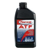 TORCO LoVis ATF Transmission Fluid 1-Liter P/N - A220065CE