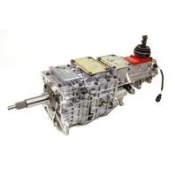 TREMEC Ford TKO-600 Series 5Sp Trans 26 Spline Input P/N - TCET5008