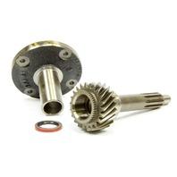 TREMEC Short Shaft Kit TKO 500  P/N - TCKT5727