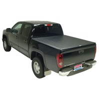 Truxedo 239601 TruXport Tonneau Cover Fits 01-04 S10 Pickup Sonoma