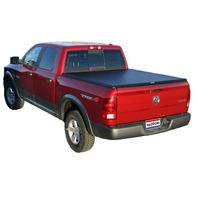 Truxedo 244101 TruXport Tonneau Cover Fits 94-02 Ram 1500 Ram 2500