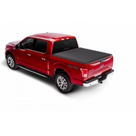 TRUXEDO Pro X15 Bed Cover 09-14 Ford F-150  5.6' Bed P/N - 1497601