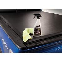 TRUXEDO Pro-Tex Vinyl Protectant 20oz P/N - 1704511