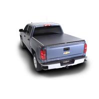 TRUXEDO 88-98 GM Full Size C/K S/B Truxport Tonneau P/N - 241101