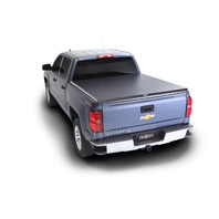 TRUXEDO 04-07 GM P/U 5.8ft Bed Truxport Tonneau Cover P/N - 280601