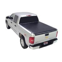 TRUXEDO Deuce 2 Tonneau Cover 15-  GM Colorado 5ft Bed P/N - 749801