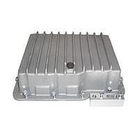 TRANSMISSION SPECIALTIES P/G Deep Aluminum Pan  P/N - 2553
