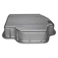 TRANSMISSION SPECIALTIES TH400 Deep Aluminum Pan  P/N - 4013