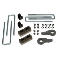 Tuff Country 12934 Lift Kit