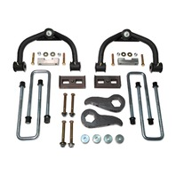 Tuff Country 13085 Lift Kit