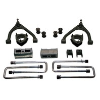 Tuff Country 14059 Lift Kit Fits 14-18 Sierra 1500 Silverado 1500