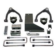 Tuff Country 14066 Lift Kit Fits 07-13 Sierra 1500 Silverado 1500