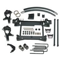 Tuff Country 16956 Lift Kit