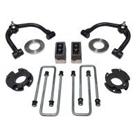 Tuff Country 23015 Uni-Ball Lift Kit Fits 14 F-150