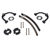 Tuff Country 23035 Uni-Ball Lift Kit Fits 15-18 F-150