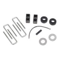 Tuff Country 52904 Lift Kit Fits 95-04 Tacoma