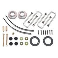 Tuff Country 52907 Lift Kit Fits 05-18 Tacoma