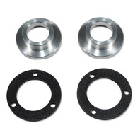 Tuff Country 52910 Leveling Kit Fits 05-18 4Runner Tacoma