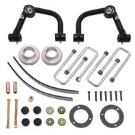 Tuff Country 53910 Lift Kit Fits 05-18 Tacoma