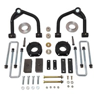 Tuff Country 54071 Lift Kit Fits 07-16 Tundra