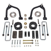 Tuff Country 54076 Lift Kit Fits 07-16 Tundra