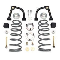 Tuff Country 54916 Lift Kit Fits 10-18 4Runner