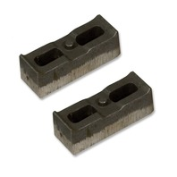 Tuff Country 79064 Axle Lift Blocks