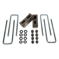 Tuff Country 97022 Axle Lift Block Kit