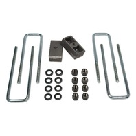 Tuff Country 97033 Axle Lift Block Kit